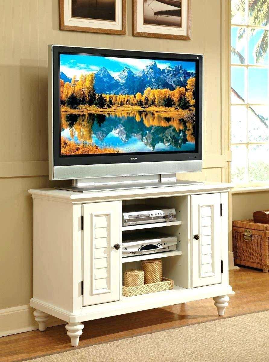 Tv Stand : Bedford Tv Stand Entertainment Center Enchanting 30 in Bedford Tv Stands (Image 8 of 15)