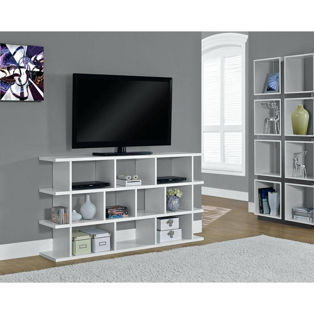 Tv Stand : Billy Bookcase Black Brown Width 78 3 4 Depth 11 138 pertaining to Tv Stands Bookshelf Combo (Image 9 of 15)