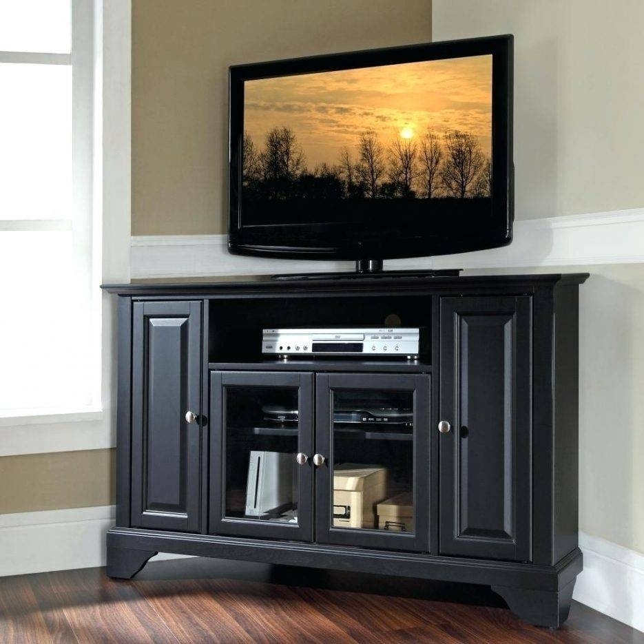 Tv Stand : Bookcase And Tv Stand Home Design Ideas 50 Beautiful within Tv Stands With Matching Bookcases (Image 11 of 15)