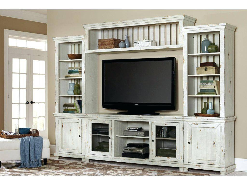 Tv Stand : Bright Country Style Tv Stand Unit Idea In Honey Oak with regard to Country Style Tv Cabinets (Image 11 of 15)