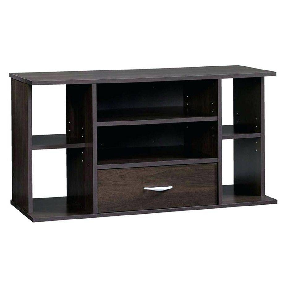 Tv Stand : Bright Country Style Tv Stand Unit Idea In Honey Oak Within Country Tv Stands (View 10 of 15)