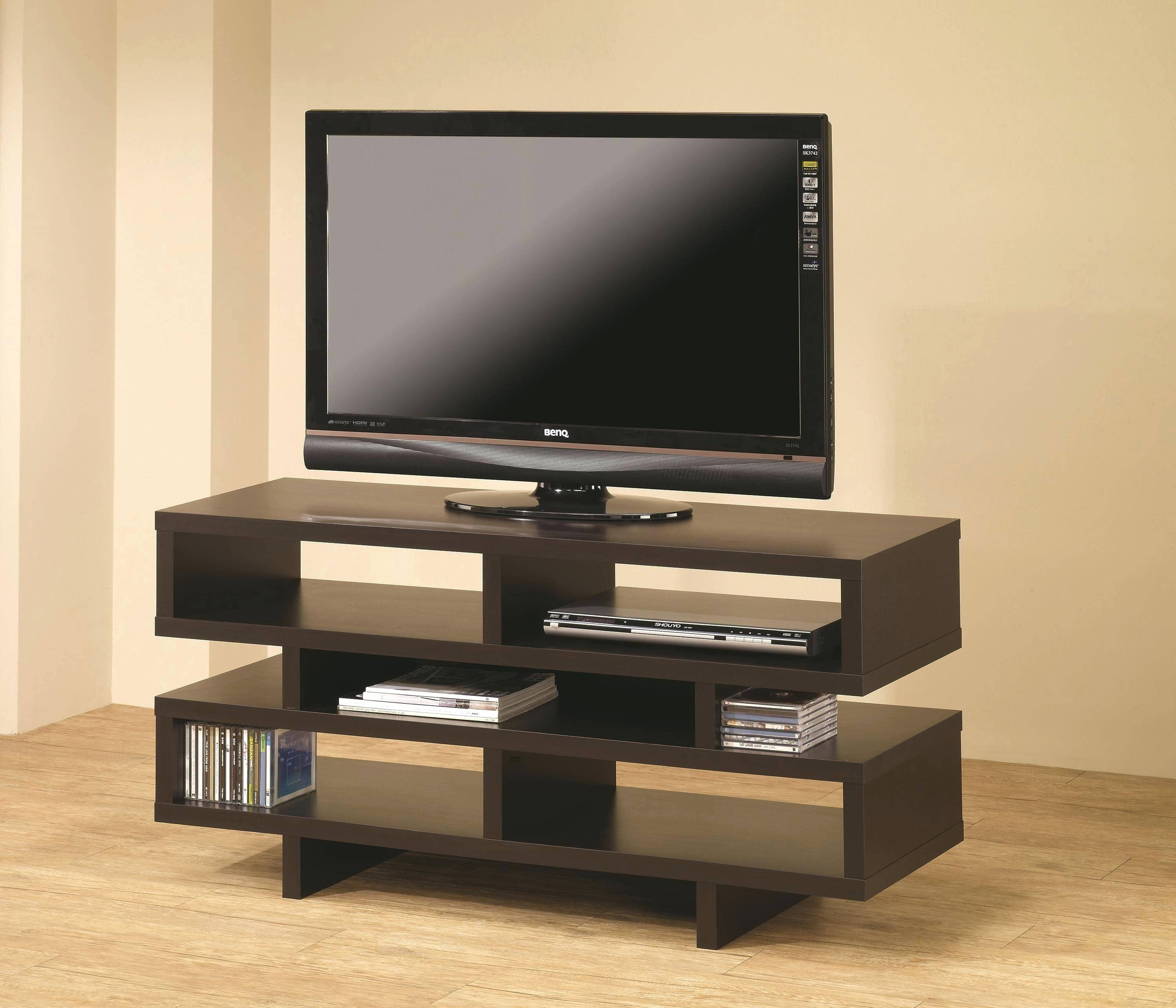 Tv Stand : Bright Full Size Of Tv Stand Design Samsung Tv Stand Within Trendy Tv Stands (View 5 of 15)