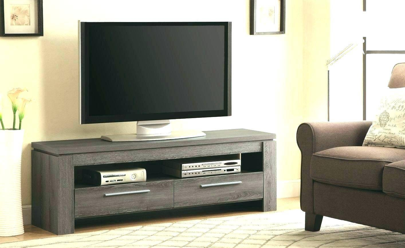Tv Stand : Chic Large Size Of Tv Standssolid Oak Country Corner Tv Throughout French Country Tv Stands (View 12 of 15)