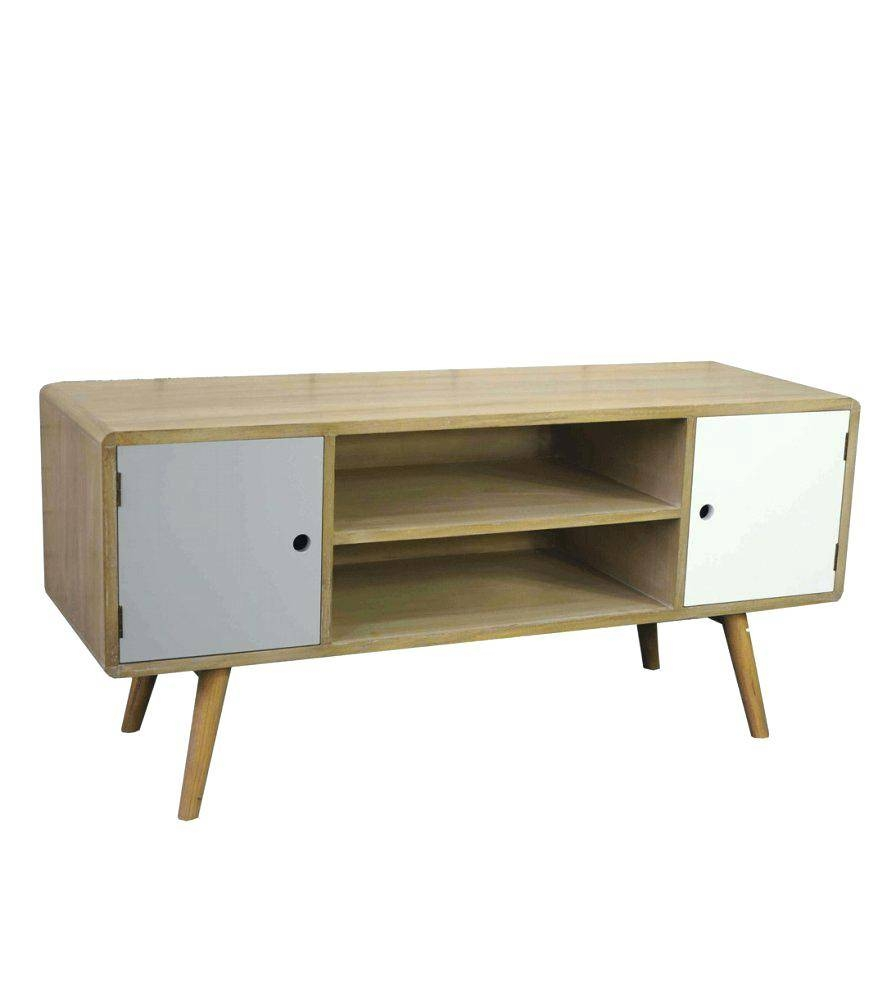 Tv Stand: Chic Vintage Style Tv Stand Images. Modern Tv Stand Regarding Vintage  Style