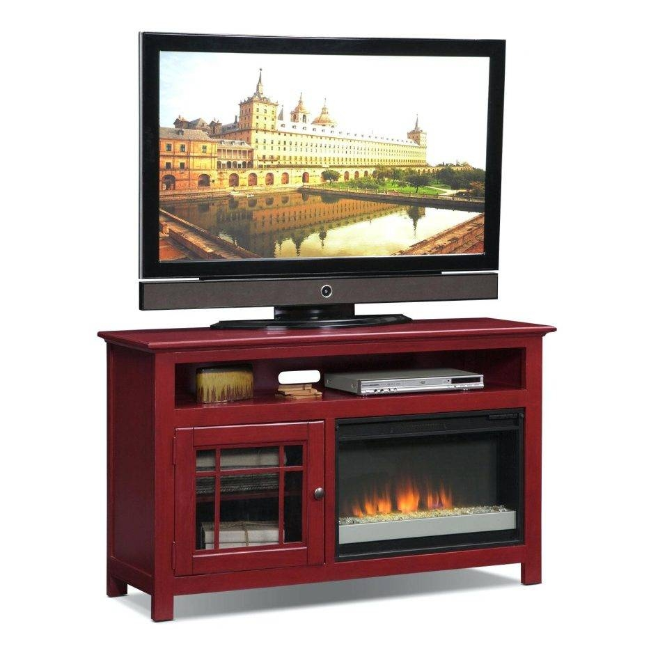 Tv Stand : Colorful Tv Stands Outstanding Large Size Of Tv intended for Tv Stands for Large Tvs (Image 6 of 15)