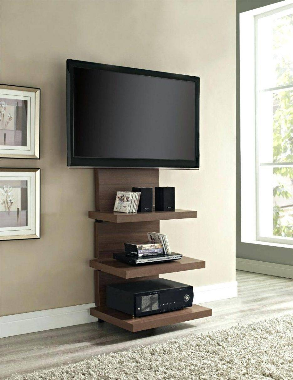 Tv Stand : Colorful Tv Stands Outstanding Large Size Of Tv within Tv Stands for Large Tvs (Image 8 of 15)