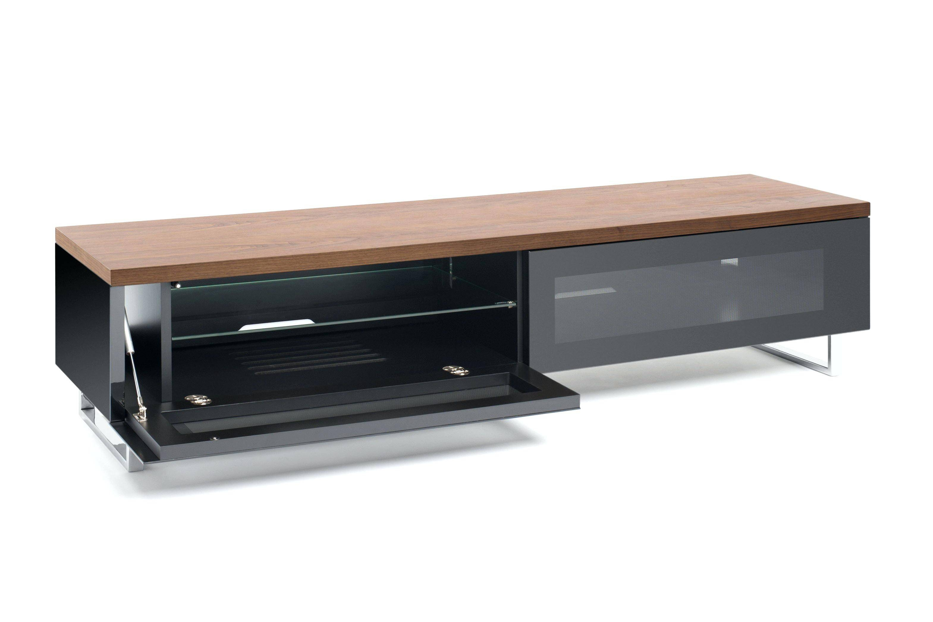 Tv Stand: Compact Low Tv Stand Modern For Living Room (View 5 of 15)