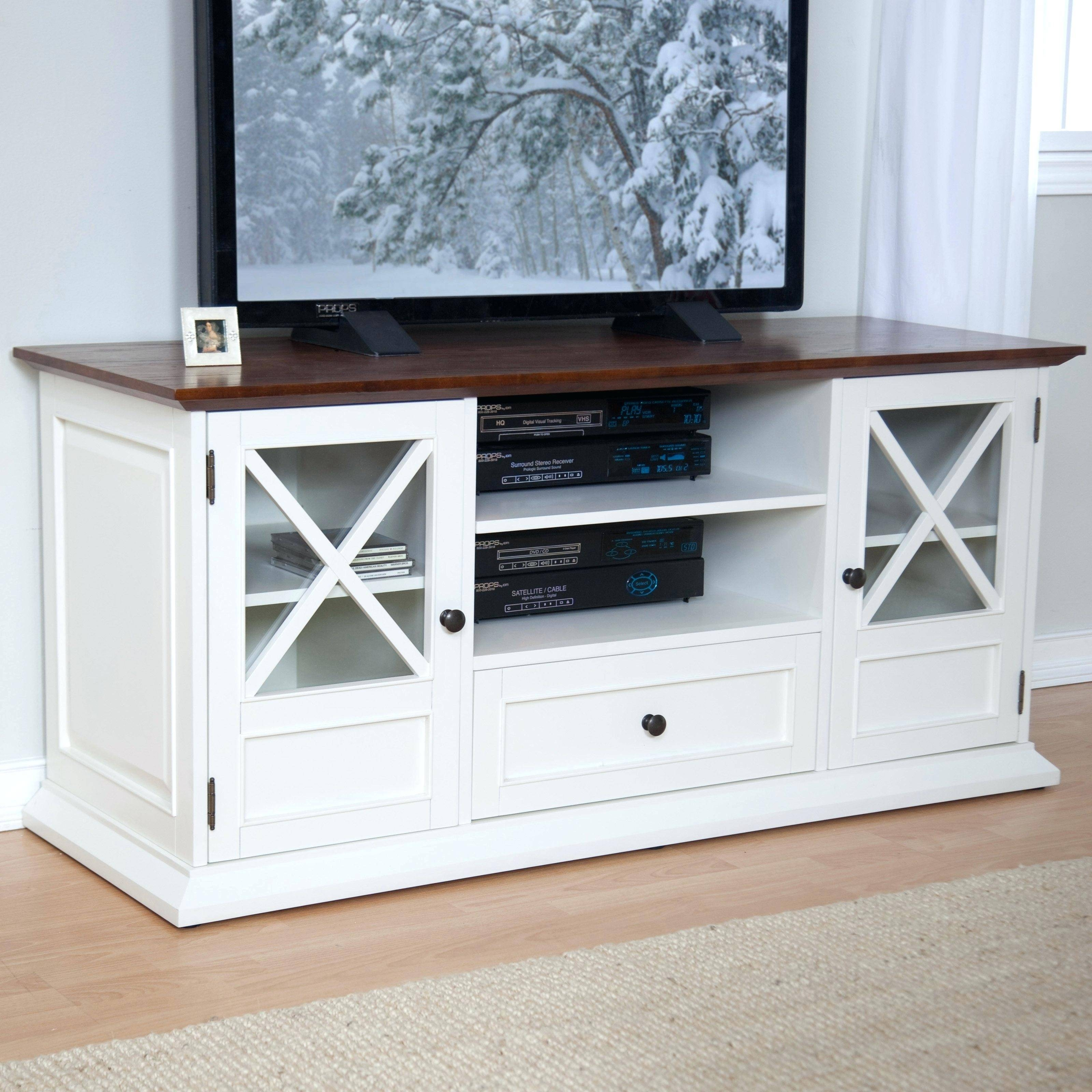 Tv Stand: Compact Single Shelf Tv Stand Design. Furniture Design regarding Single Shelf Tv Stands (Image 13 of 15)