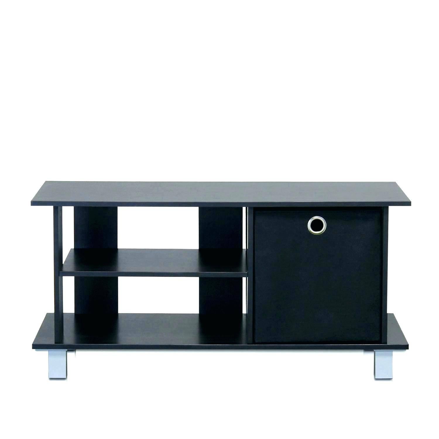 Tv Stand : Contemporary Tv Stands 118 Appealing Full Image For within Yellow Tv Stands (Image 11 of 15)
