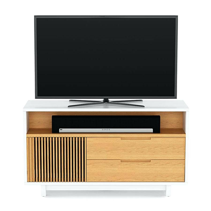 Tv Stand : Cool Full Image For 57 Tv Stand Wood Flat Screen Curved within Contemporary Tv Stands for Flat Screens (Image 10 of 15)