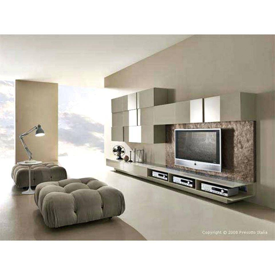 Tv Stand: Cool Tv Stand Contemporary Modern For Home Furniture. Tv intended for Modern Style Tv Stands (Image 15 of 15)