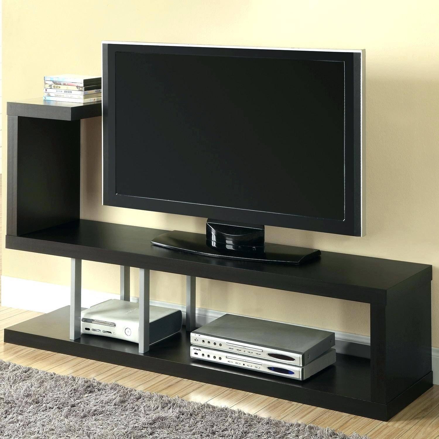 Tv Stand: Cool Unique Tv Stand Design Furniture (View 2 of 15)
