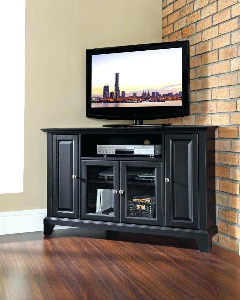 Tv Stand: Cool Unique Tv Stand Design Furniture. Tv Stands South with Unique Corner Tv Stands (Image 10 of 15)