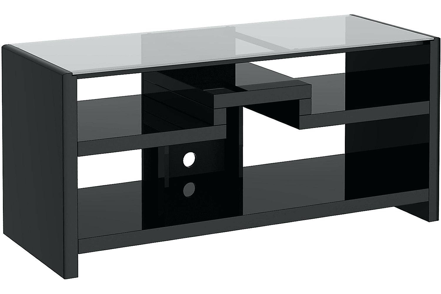 Tv Stand : Corner Tv Console 55 Inch Corner Tv Stand Flat Screen For Tv Stands 38 Inches Wide (View 8 of 15)