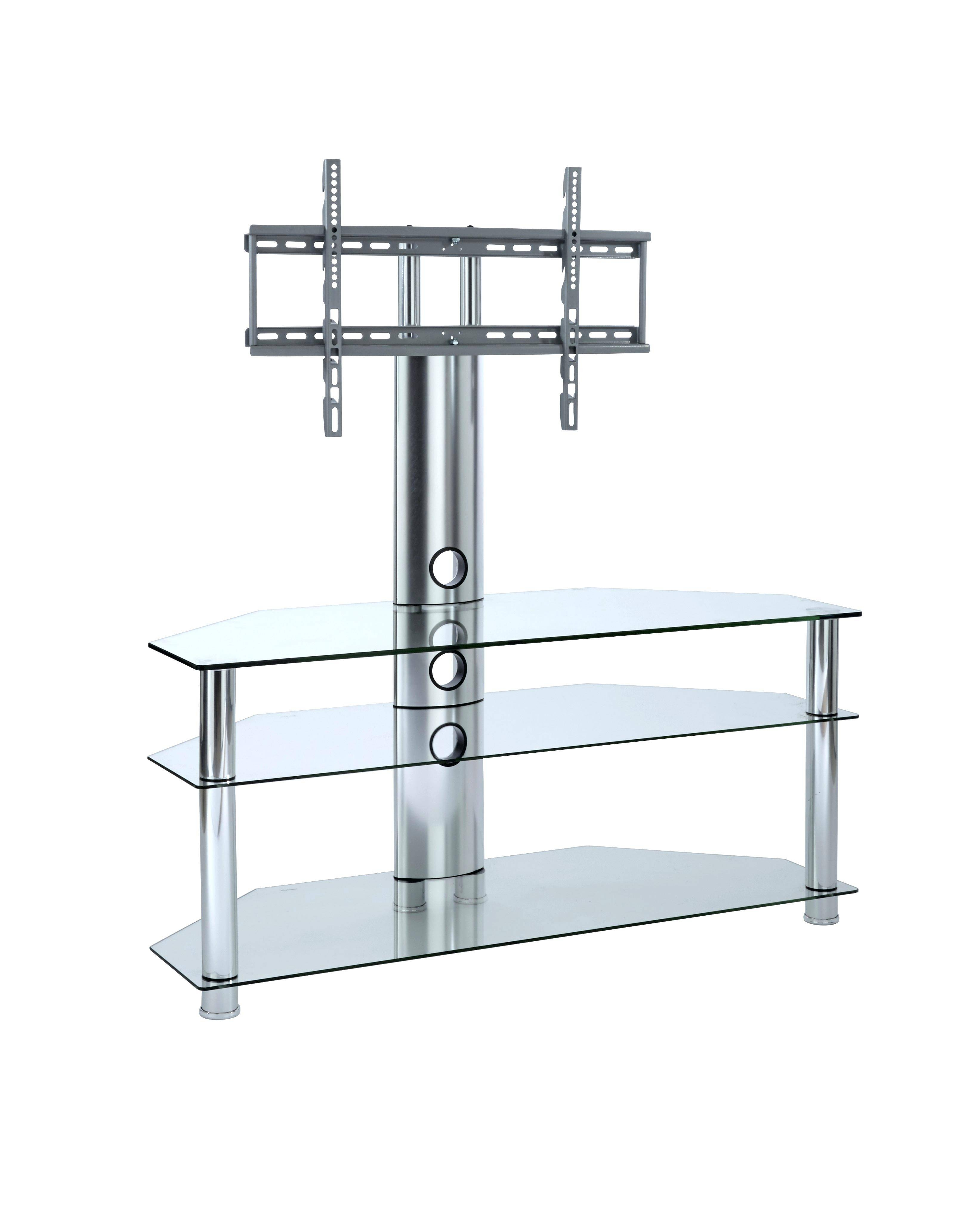 Tv Stand: Cozy 61 Inch Tv Stand Design. Tv Stand Design. Tv Stand regarding 61 Inch Tv Stands (Image 13 of 15)