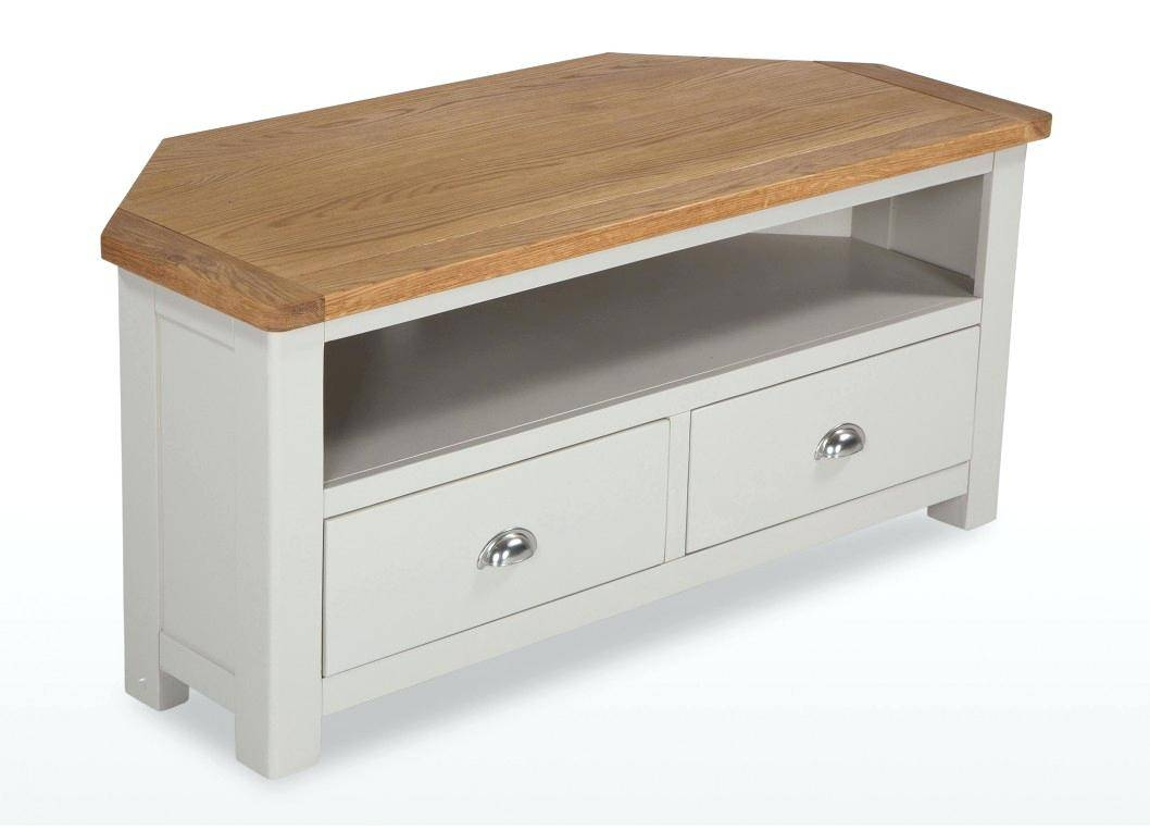 Tv Stand: Cozy French Country Tv Stand Design Furniture. French pertaining to French Country Tv Stands (Image 14 of 15)
