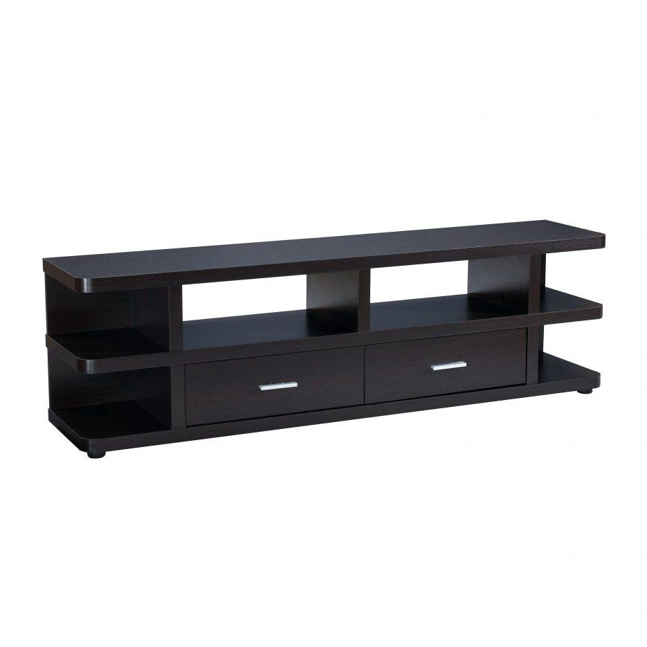 Tv Stand : Default Name 18 Gorgeous Default Name Hokku Tv Stand pertaining to Hokku Tv Stands (Image 6 of 15)