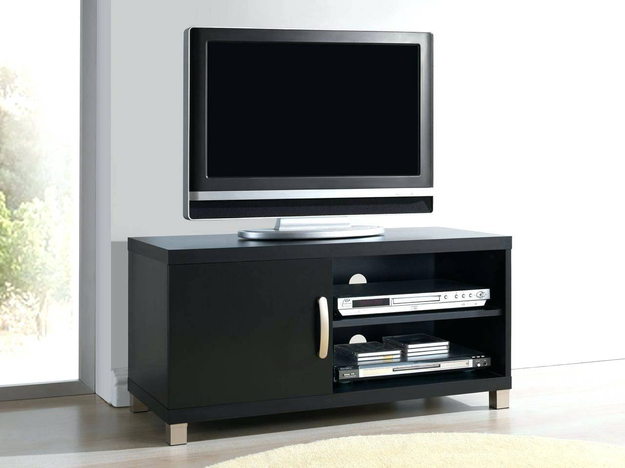 Tv Stand : Default Name Espresso Colored Corner Tv Stands 125 intended for Expresso Tv Stands (Image 11 of 15)