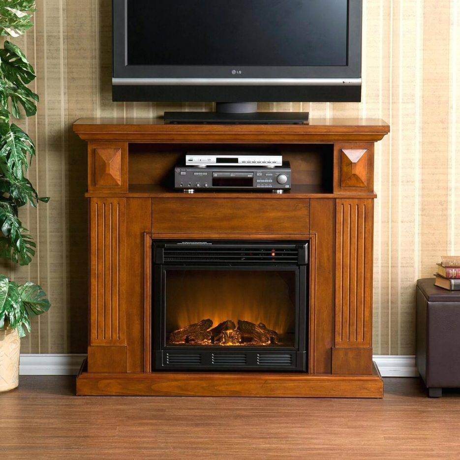 Tv Stand : Eagle Furniture Classic Oak Thin Customizable 66 In throughout Light Oak Tv Stands Flat Screen (Image 11 of 15)