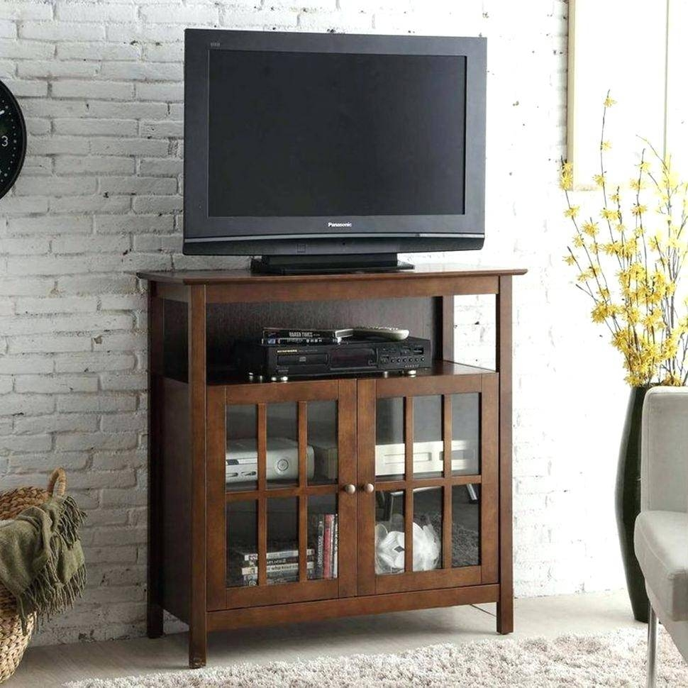 The Best Tv Stands 38 Inches Wide