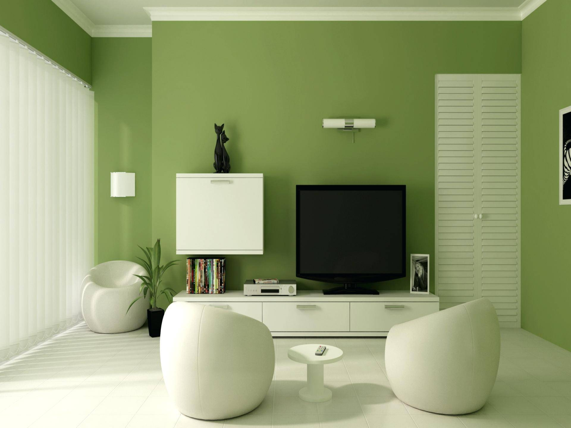 Tv Stand: Enchanting Green Tv Stand For Home Space. Furniture throughout Green Tv Stands (Image 14 of 15)