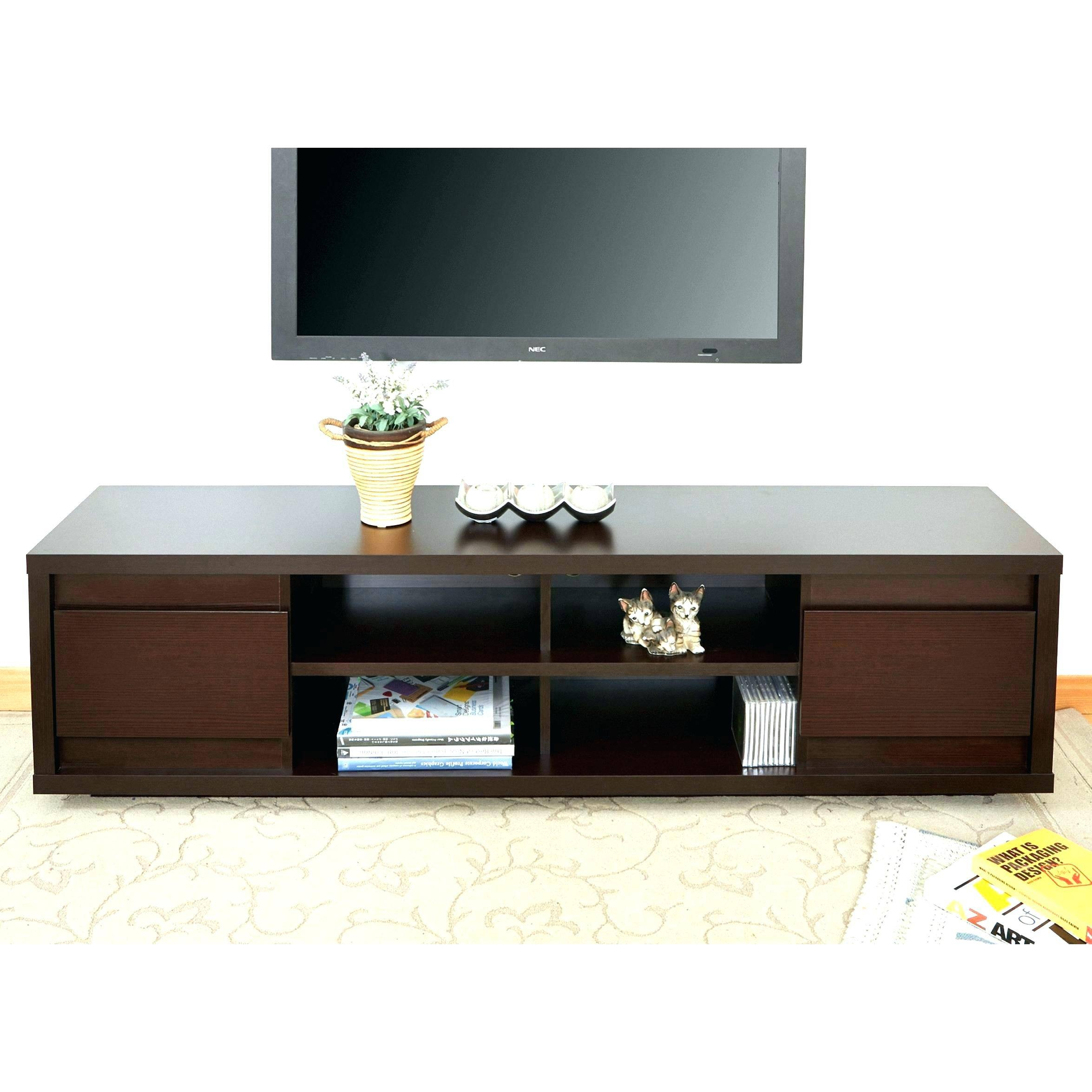 Tv Stand: Ergonomic Silver Corner Tv Stand For Home Space (View 12 of 15)