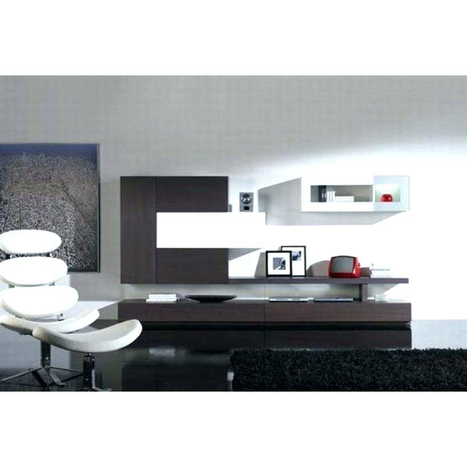Tv Stand : Ergonomic Tv Stand For Living Room 23 Mesmerizing pertaining to Modern Contemporary Tv Stands (Image 13 of 15)