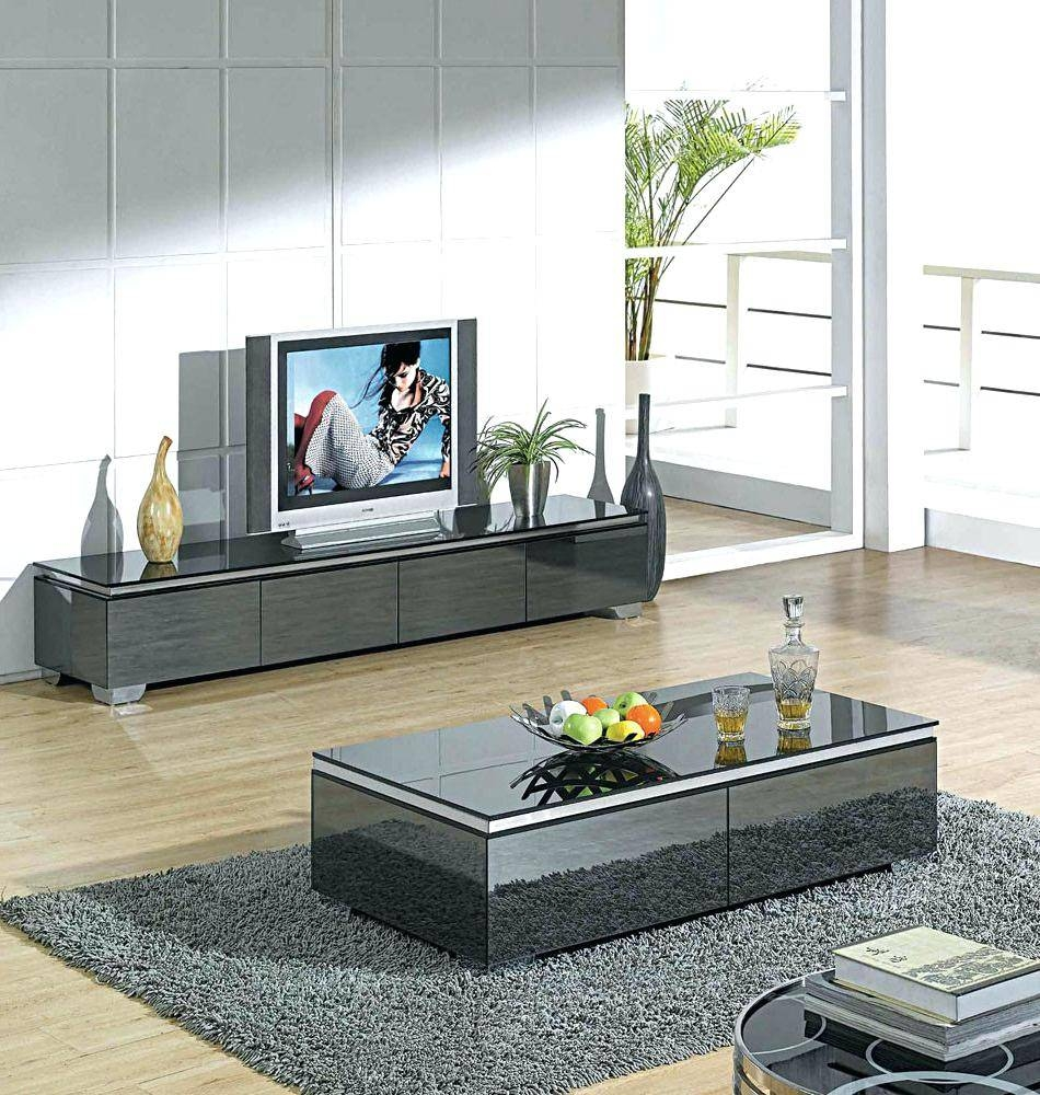 Tv Stand: Excellent Acrylic Tv Stand For Living Space (View 13 of 15)