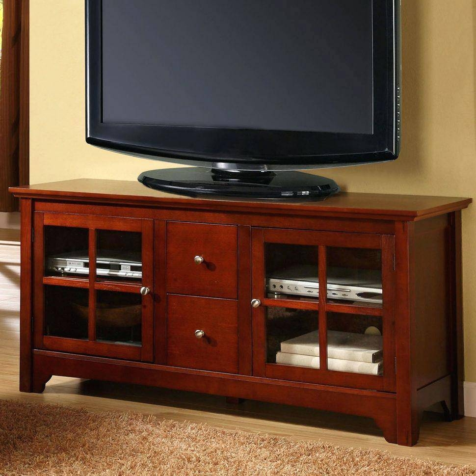Tv Stand : Excellent Large Size Of Tv Stands47 Outstanding Tv Unit pertaining to Orange Tv Stands (Image 9 of 15)
