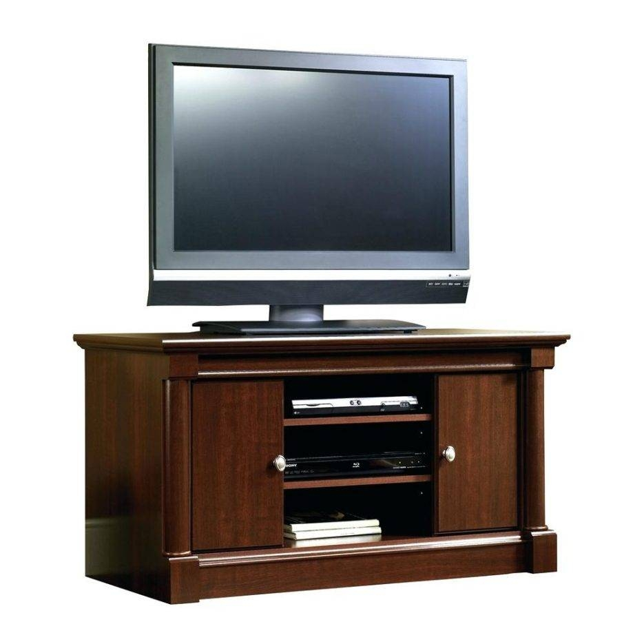 Tv Stand : Excellent Willow Mountain Tv Stand With Mount Furniture throughout Tv Stands 38 Inches Wide (Image 9 of 15)