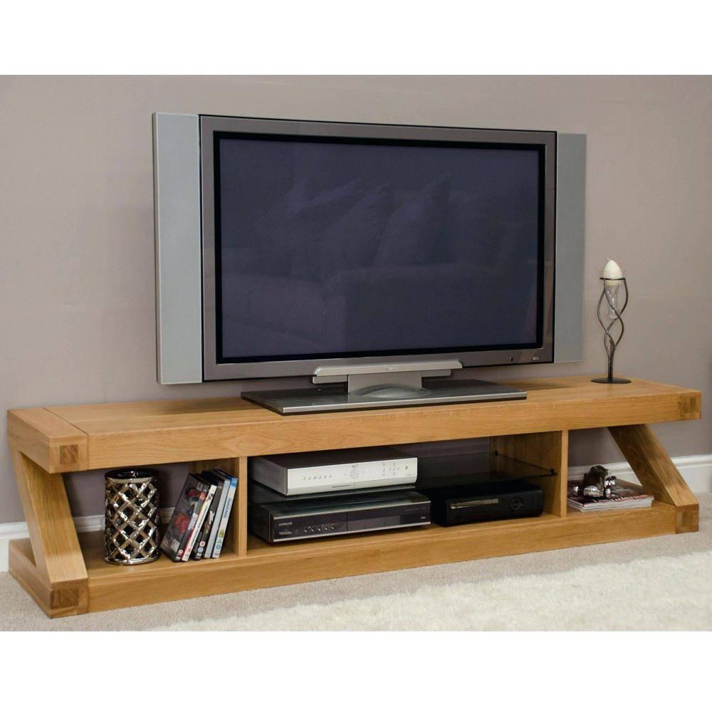 Tv Stand: Fascinating Honey Oak Tv Stand Design Ideas. Tv Stand with Honey Oak Tv Stands (Image 15 of 15)