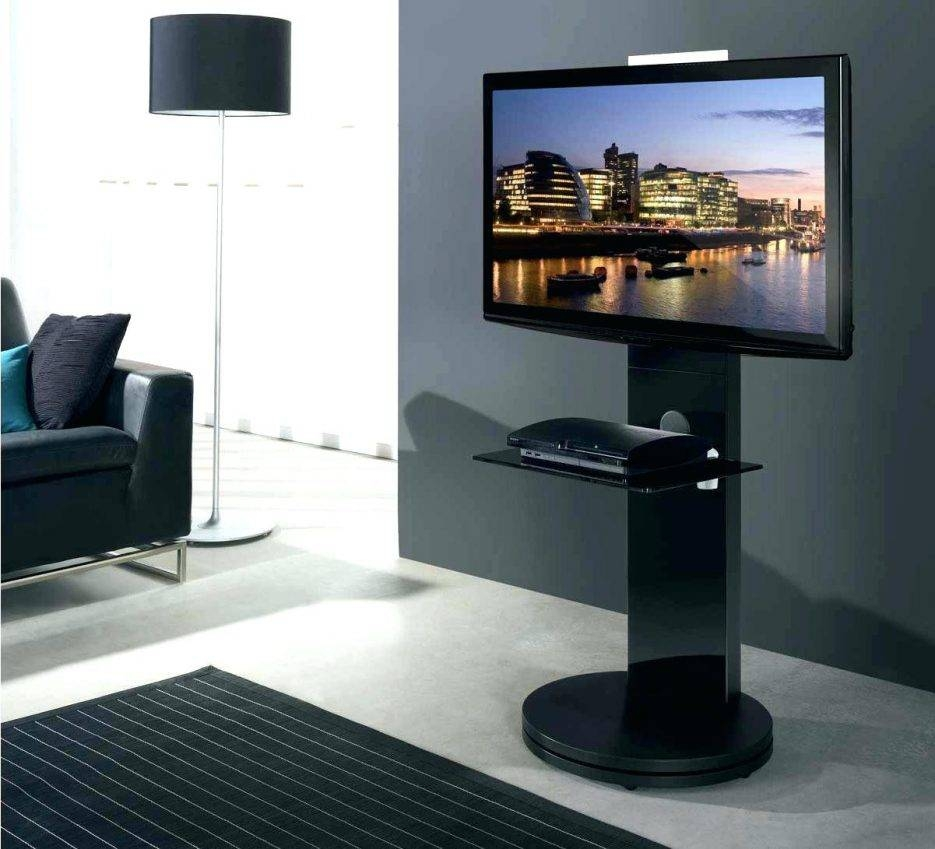 Tv Stand : Fascinating Living Room With Tv Stand Living Room in Cantilever Tv Stands (Image 13 of 15)
