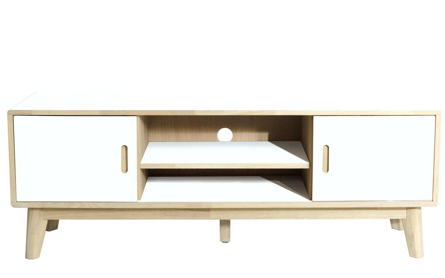 Tv Stand: Fascinating Soho Tv Stand Images. Tv Stand For Living throughout Soho Tv Unit (Image 15 of 15)