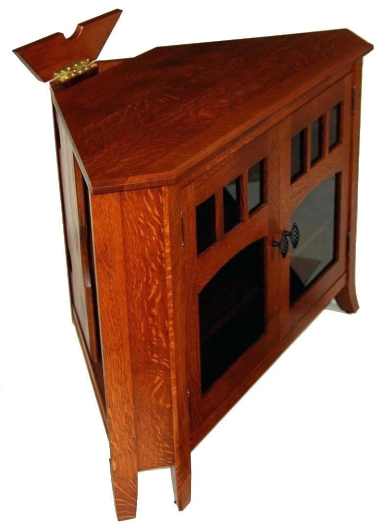 Tv Stand : Fascinating Spacious Corner Unit Tv Stands Design Nu inside Large Corner Tv Stands (Image 11 of 15)