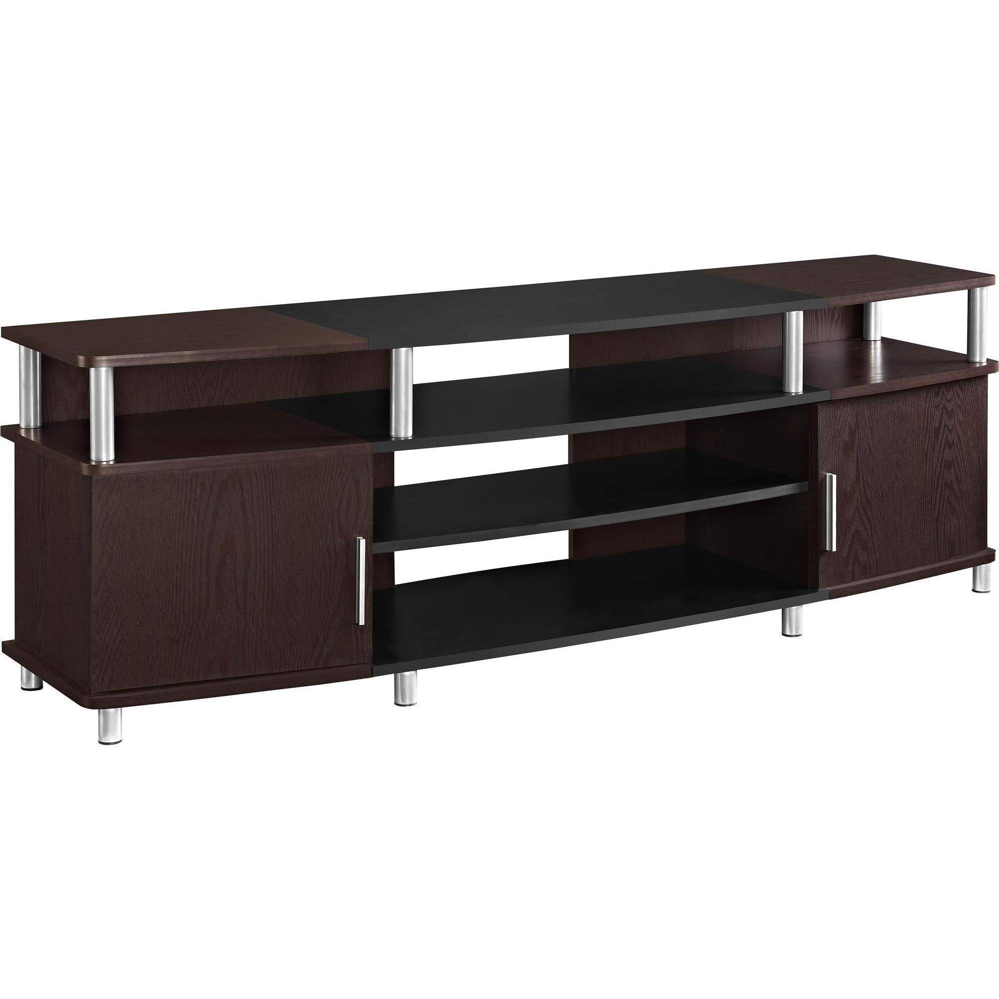 Tv Stand For 70 Inch Tv in Tv Stands for 70 Inch Tvs (Image 11 of 15)