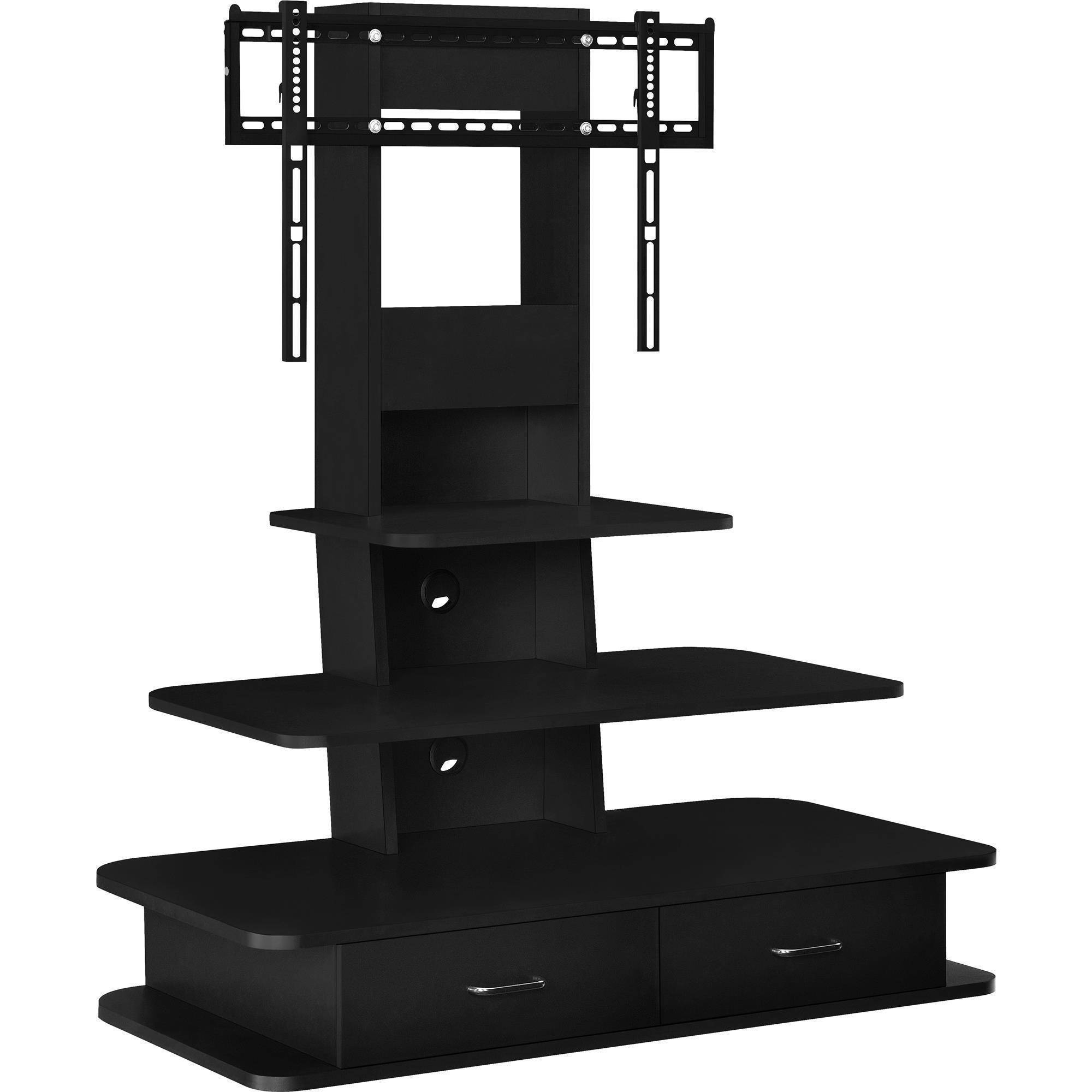 Tv Stand For 70 Inch Tv regarding Tv Stands for 70 Inch Tvs (Image 12 of 15)