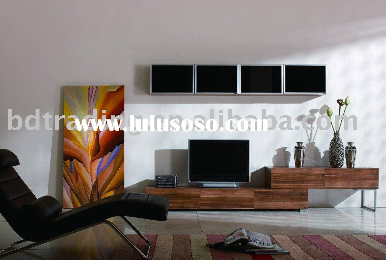 Tv Stand For Living Room - Luxury Home Design Ideas with regard to Scandinavian Design Tv Cabinets (Image 15 of 15)