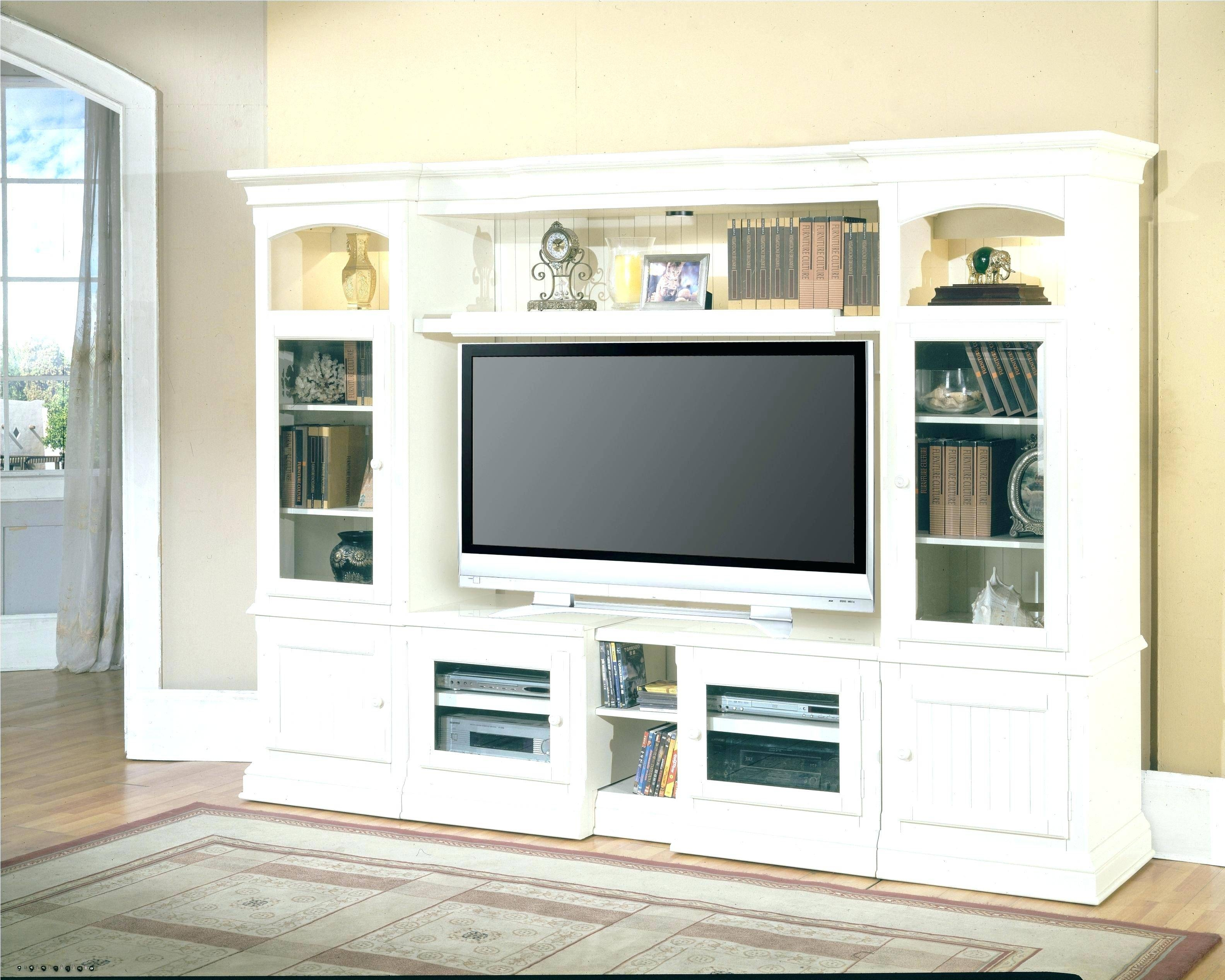 Tv Stand : Furniture Design 90 Easy Farmhouse Style Tv Stand intended for Country Style Tv Cabinets (Image 13 of 15)