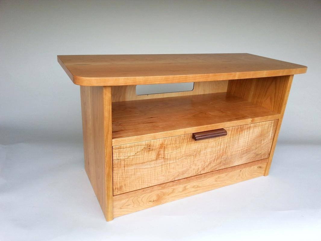 View Photos Of Maple Tv Stands Showing 3 15