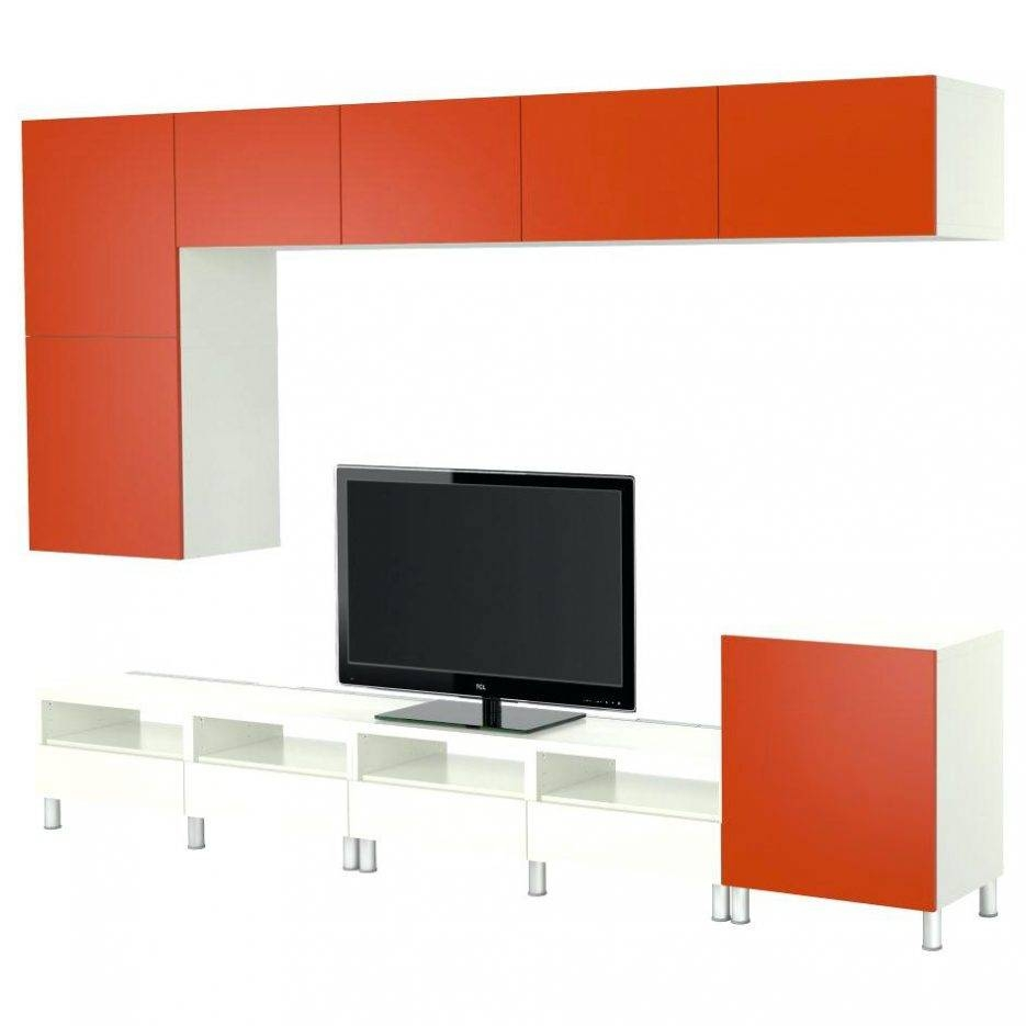 Tv Stand : Furniture Ideas Winsome Tv Stands Ikea Tv Stand Hemnes throughout Orange Tv Stands (Image 10 of 15)