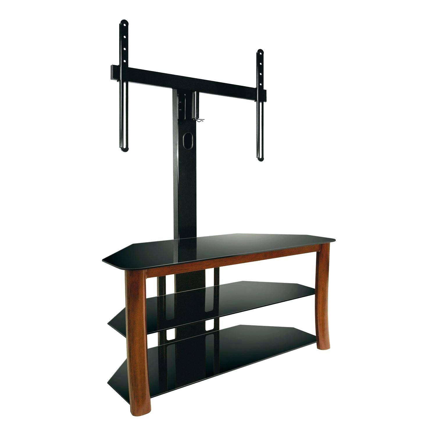 Tv Stand : Gecko Tv Stand For Up To 42 Inch Tvs Tv Stand For Inside Universal 24 Inch Tv Stands (View 13 of 15)