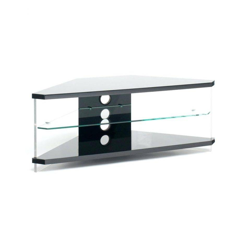 Tv Stand : Glass Corner Tv Stand Glass Corner Tv Stand Suppliers throughout Techlink Bench Corner Tv Stands (Image 10 of 15)