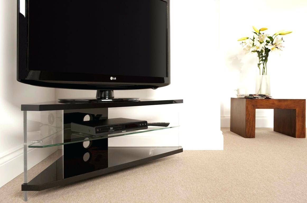 Tv Stand : Glass Corner Tv Stand Glass Corner Tv Stand Suppliers with regard to Techlink Corner Tv Stands (Image 12 of 15)