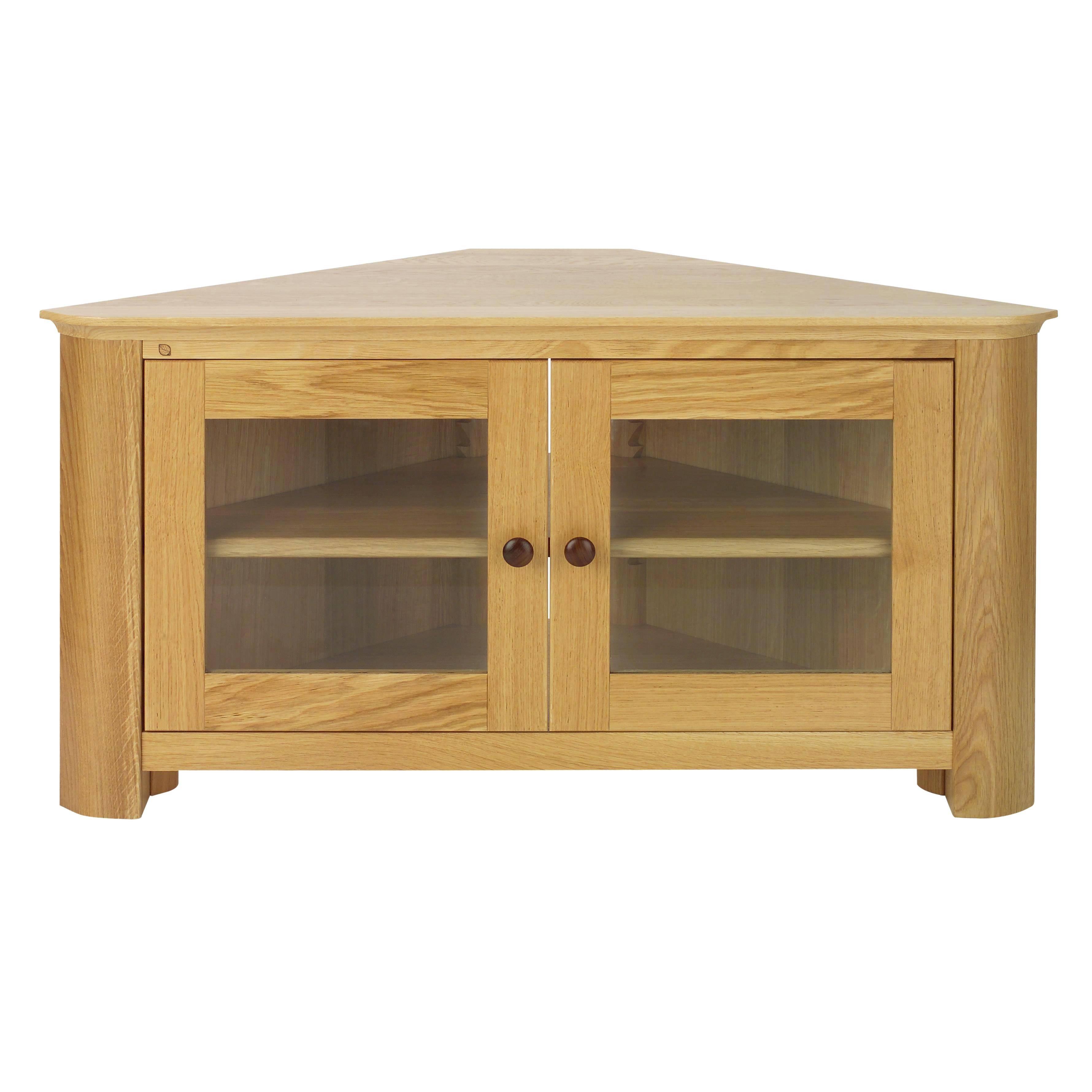 Tv Stand : Glass Door Tv Cabinet Uk Wonderful Glass Tv Stand With in Glass Tv Cabinets With Doors (Image 14 of 15)