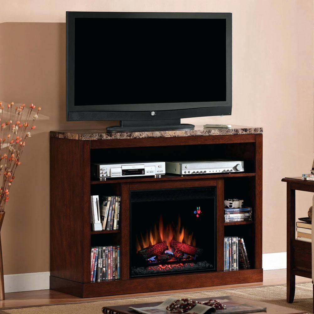 Tv Stand: Gorgeous Square Tv Stand Inspirations (View 15 of 15)