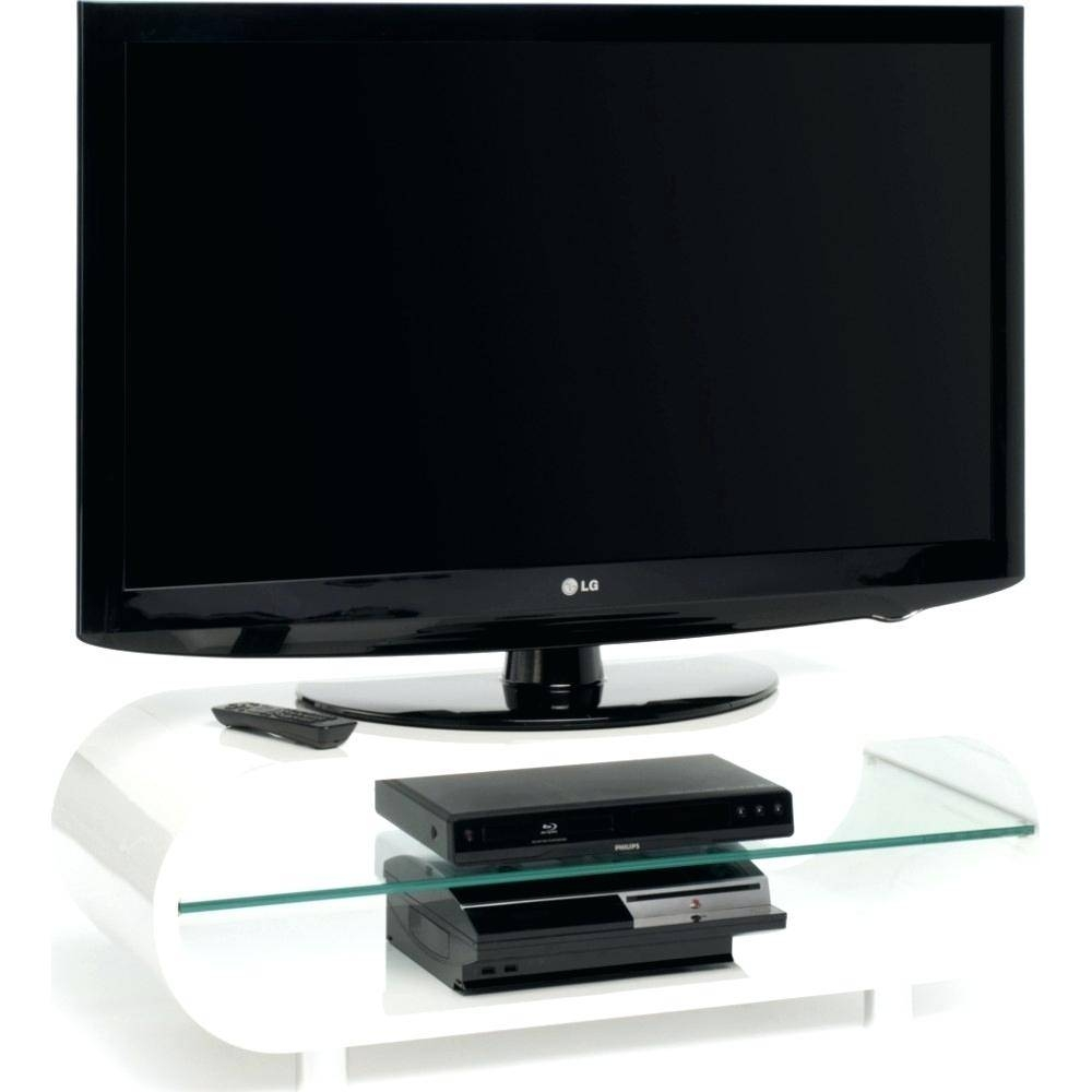 Tv Stand : Gorgeous Techlink Ovid Ov95W Tv Stand Brilliant White for Techlink Tv Stands (Image 15 of 15)