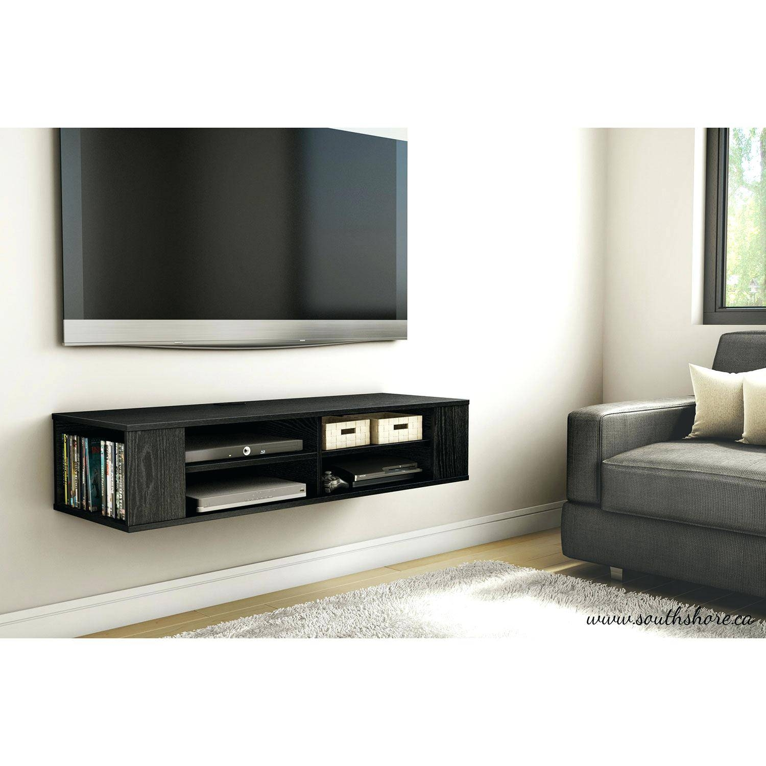 Tv Stand : Gorgeous Tv Stand W Allure Pieces Magnifier Tv Stand W With Nexera Tv Stands (View 11 of 15)