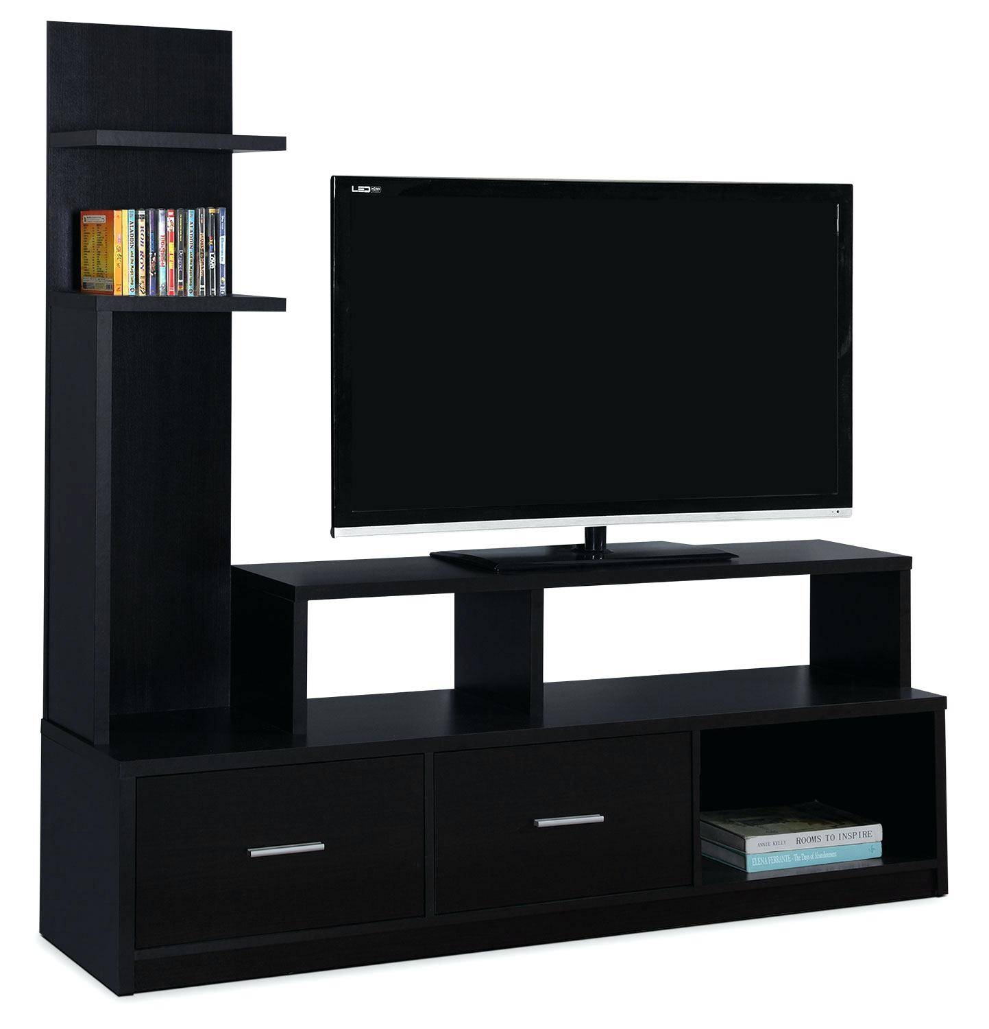 Tv Stand : Hokku Designs 48 Tv Stand Wall Hanging Tv Stand Hokku pertaining to Hokku Tv Stands (Image 7 of 15)