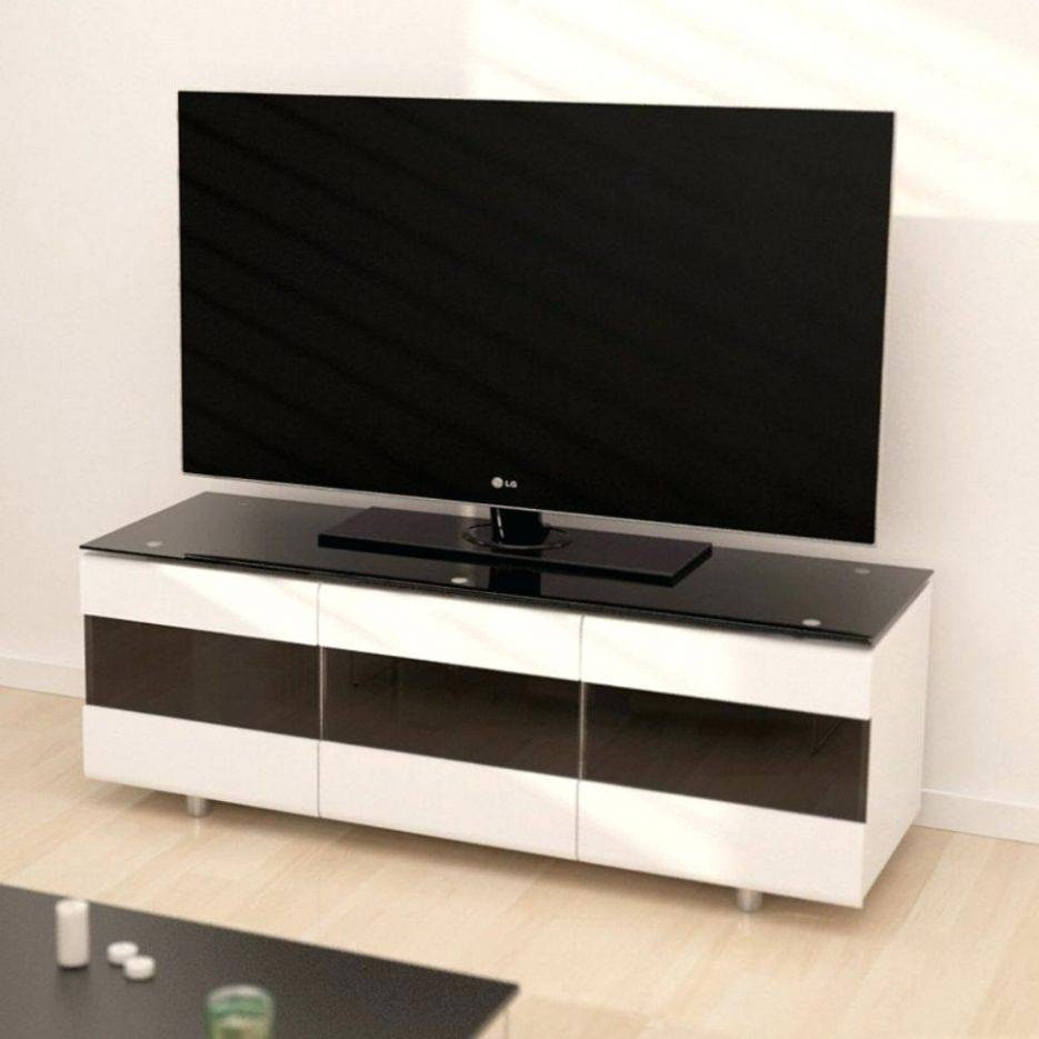 Tv Stand : Hokku Designs 48 Tv Stand Wall Hanging Tv Stand Hokku with regard to Hokku Tv Stands (Image 8 of 15)