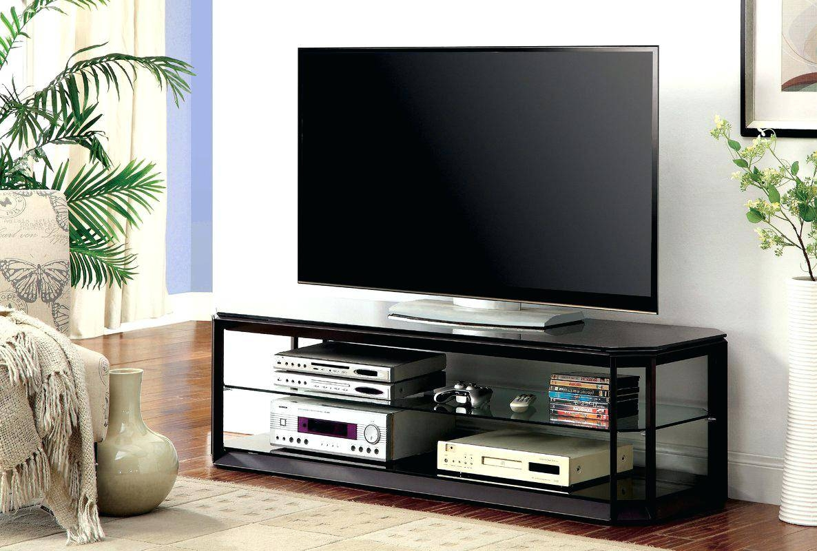 Tv Stand : Hokku Designs Clairmont Tv Stand 107 Cool Default Name for Hokku Tv Stands (Image 9 of 15)